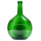 0.6L白蘭地酒瓶